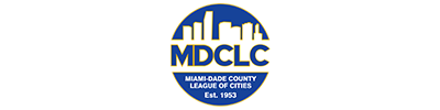 Miami Dade County League of Cities